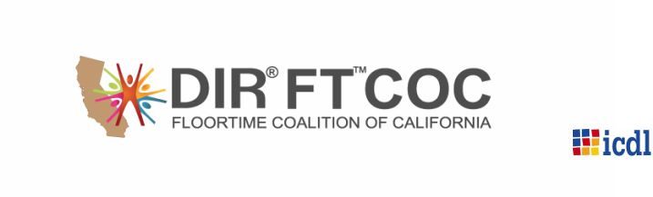 DIRFloortime Coalition of California